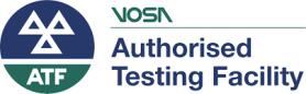vosa-testing-llandbyie