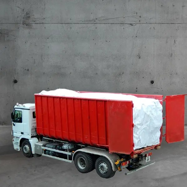 Containerbag Asbest/Mineralwolle DESABAG