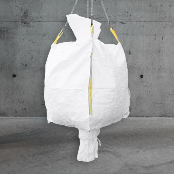 Big Bag 95x95x220cm DESABAG