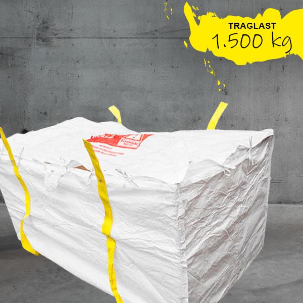 umweltfreundliche Entsorgung von mineralwolle,Mineralwolle plattenbag,mineralwolle bag,bigbag mineralwolle,big bag mineralwolle umweltfreundlich DESABAG