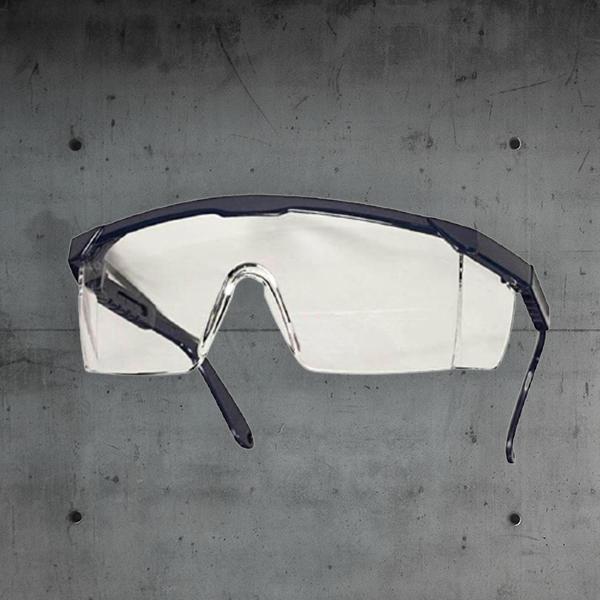 schutzbrille DESABAG