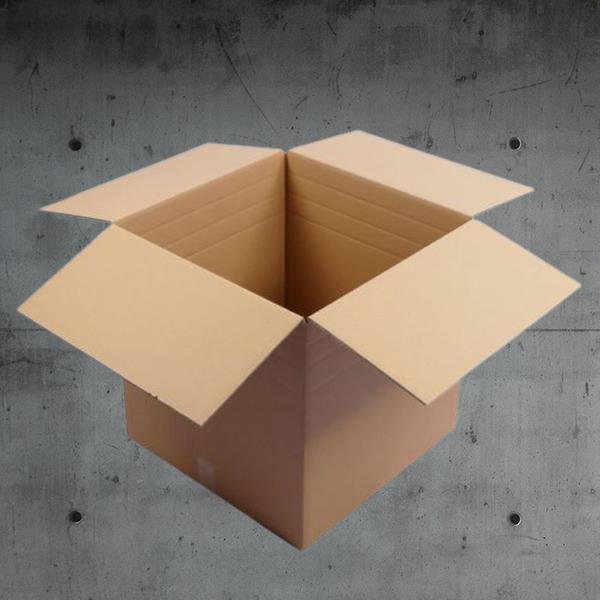 faltkarton,faltkartons stabil,faltkartons 2 wellig DESABAG