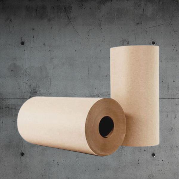 schrenzpapier,schrenzpapier rolle,schrenzpapier kaufen DESABAG