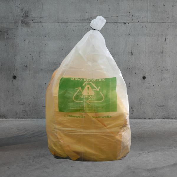 transparenter gewebeflachsack,transparente mineralwolle,transparente säcke,transparente bags,bags transparent DESABAG