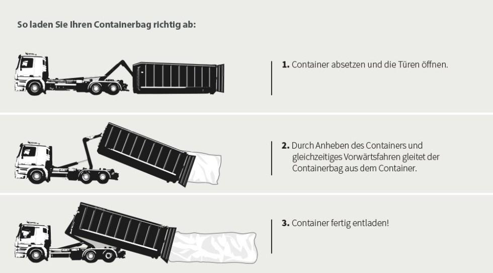 containerbag_richtig_abladen