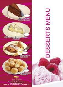 desserts_face