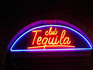 tequila_neon