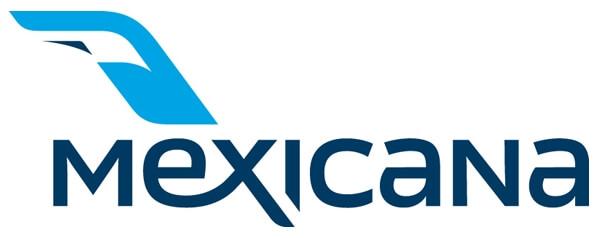 Mexicana-logo-high.jpg
