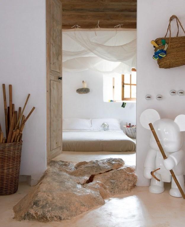 equipamiento del hogar rural (2)