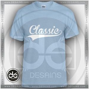 Buy Tshirt Lorenbeech Classic Tshirt mens Tshirt womens Tees size S-3XL