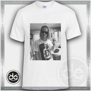 Buy Tshirt Macaulay Culkin Wears Ryan Gosling Tshirt mens Tshirt womens