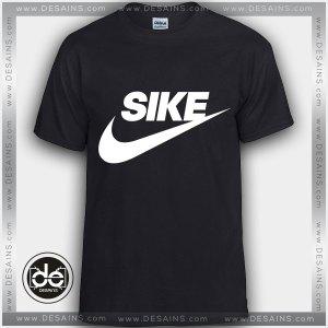 Buy Tshirt Sike Just Do It Funny Logo Tshirt mens Tshirt womens Size S-3XL