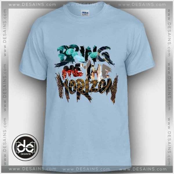 Buy Tshirt Bring Me The Horizon Antivist Tshirt Womens Tshirt Mens