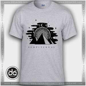 Buy Tshirt Bring Me The Horizon Sempiternal Tshirt Womens Tshirt Mens