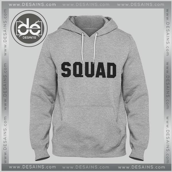 Buy Hoodie Squad Custom Hoodies Mens Hoodies Womens Adult Unisex