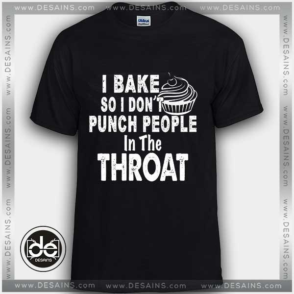 Buy Tshirt Punch People in the threat Tshirt Womens Tshirt Mens