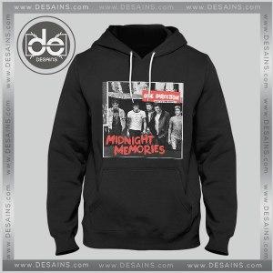 Hoodies Midnight Memories One Direction Hoodie Mens Hoodie Womens