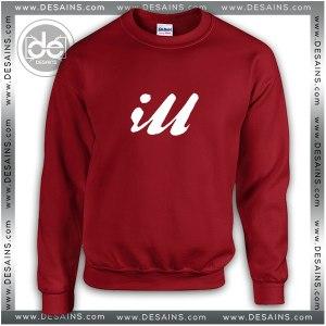 Buy Sweatshirt Indiana University IU Sweater Womens and Sweater Mens