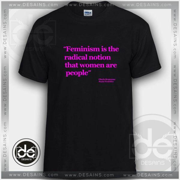 Buy Tshirt Cheris Kramarae Feminism Tshirt mens Tshirt womens Tees size S-3XL