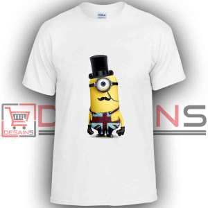 Buy Tshirt Minion Army Tshirt Kids Youth and Adult Tshirt Custom