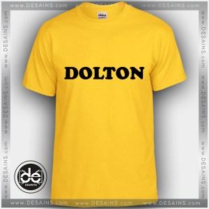 Buy Tshirt Selena Gomez Dolton Tshirt Womens Tshirt Mens Tees Size S-3XL