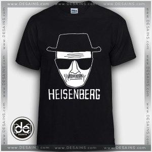 Buy Tshirt Werner Heisenberg Physicist Tshirt Womens Tshirt Mens Tees Size S-3XL