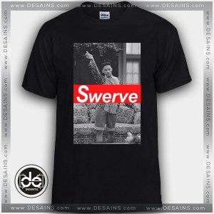 Buy Tshirt Fresh Prince Swerve Tshirt Womens Tshirt Mens Tees Size S-3XL