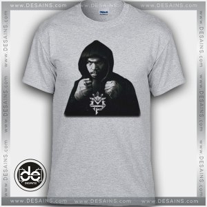 Buy Tshirt Manny Pacquiao Boxing Tshirt Print Womens Mens Size S-3XL