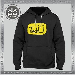 Buy Hoodies Skrillex Diplo Present Jack Ü Tee Shirt Dress