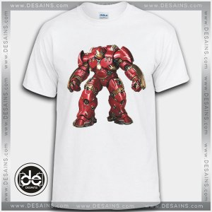 Best Tee Shirt Avengers Infinity War Iron Man Tshirt Kids and Adult