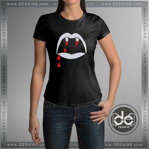 Cheap Tee Shirt Dress Blood Luster Tshirt On Sale