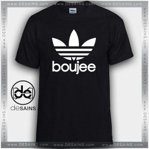 Cheap Graphic Tee Shirts Boujee Clothing on Sale