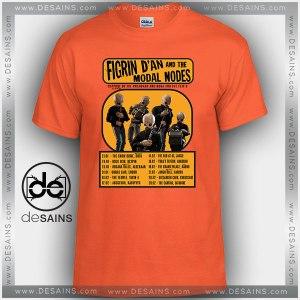 Cheap Graphic Tee Shirts The Cantina Band Tour Star Wars Tshirt
