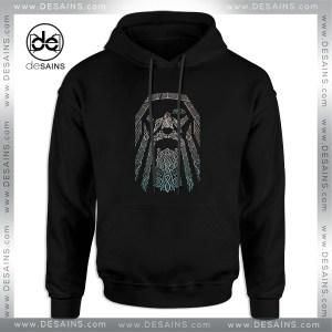 Buy Hoodie Odin Marvel Cinematic Universe