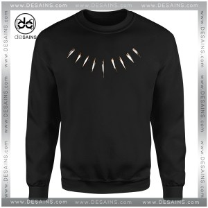 Cheap Graphic Sweatshirt The Weeknd and Kendrick Lamar Pray For Me