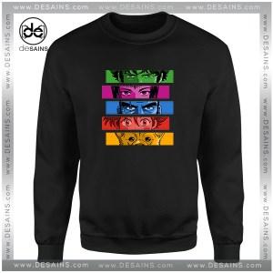 Cheap Graphic Sweatshirt Too Good Too Bad Cowboy Bebop