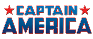 Captain America Superhero