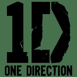 One Direction Merch