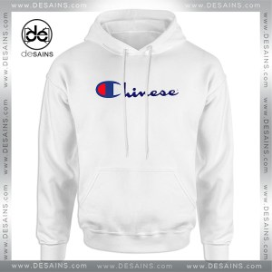 Best Cheap Hoodie Chinese Champion Clothing Size S-3XL