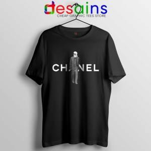 Cheap Tee Shirt Karl Lagerfeld Designer Tshirt Karl Lagerfeld Collection