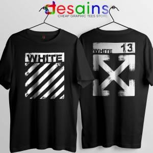 Off White Tshirt 13 Off-White Cheap Tee Shirts OffWhite Tees