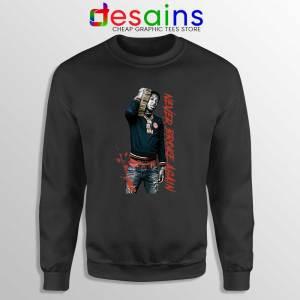 Youngboy NBA Never Broke Again Sweatshirt Youngboy Sweater