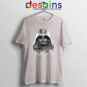 Best Darth Vader Paint T Shirt Anakin Skywalker