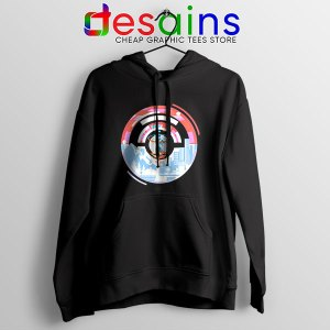 Go Fest 2021 Official Hoodie Community Day Pokemon