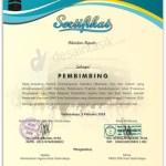 desain-sertifikat-manasik-potrait