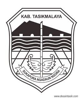 Logo Kab Tasikmalaya bw