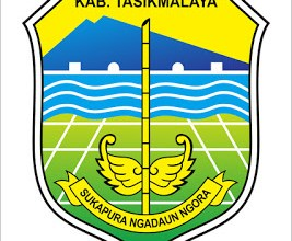 Logo kab tasikmalaya