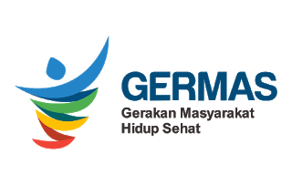 Logo GERMAS Vector CDR, PNG HD Free Download | Desaintasik.com