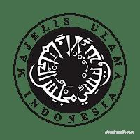 Logo-MUI-hitam-putih