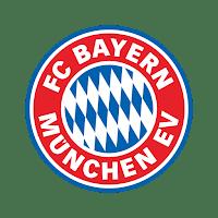 Logo Bayern Munchen